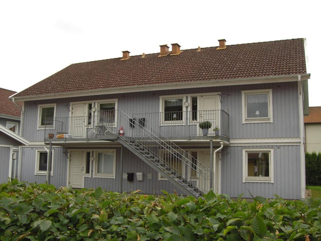 lediga lägenheter kungsbacka